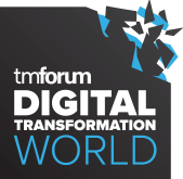 TM Forum Digital Transformation World