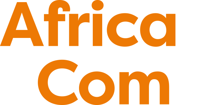 5G Africa 2019 (previously AfricaCom)