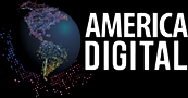 4th America Digital, Latin American Congress of Business & Technology
