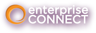 Enterprise Connect 2016