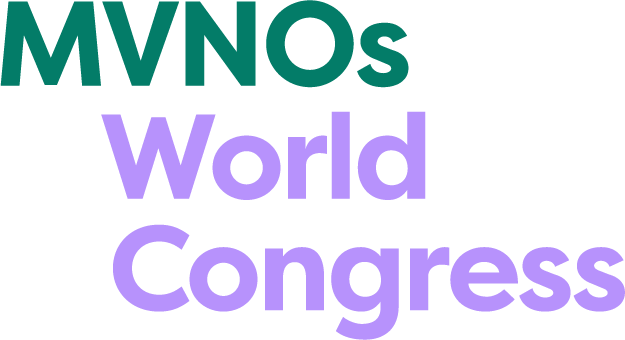 MVNO World Congress 2018
