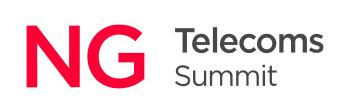 NG Telecoms Summit Africa 2018