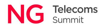 ng-telecoms-summit-logo