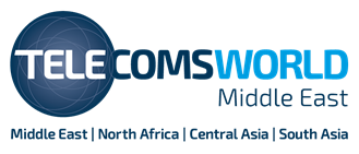 Telecoms World Middle East 2020