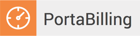 PortaBilling-prod-icon-2020.png